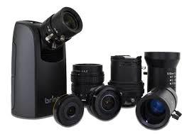 Caméra Timelapse, mât téléscopique 6 mètres